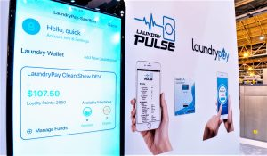 Laundry-Pulse-and-Pay